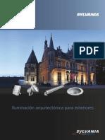 arquitectonica_exteriores2012