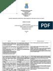 DPCI - Trabalho NCPC (Definitivo)