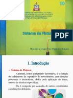 AULA Sistemas de Pintura PDF