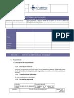 Especificación Funcional Del Libro Inventartio y Balances Cuenta 12,19,40,42-V3