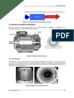 62781044 Automatismos Industriales 2