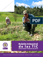 Articles-6276 Archivo PDF