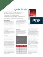 pa9active-study