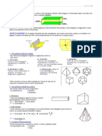 Guia Volumenes de Cuerpos Geometricos NM4 (1)