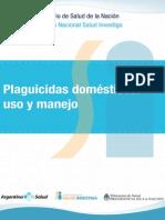Plaguicidas_domesticos