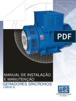 Instalação e Manutenção_GTA.pdf