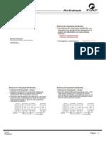 SistemasDistribuidos-Relogios (2)