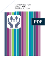 SPHERE Handbook Minimum Standards for Child Protection_CP Minimum Standards English 2013