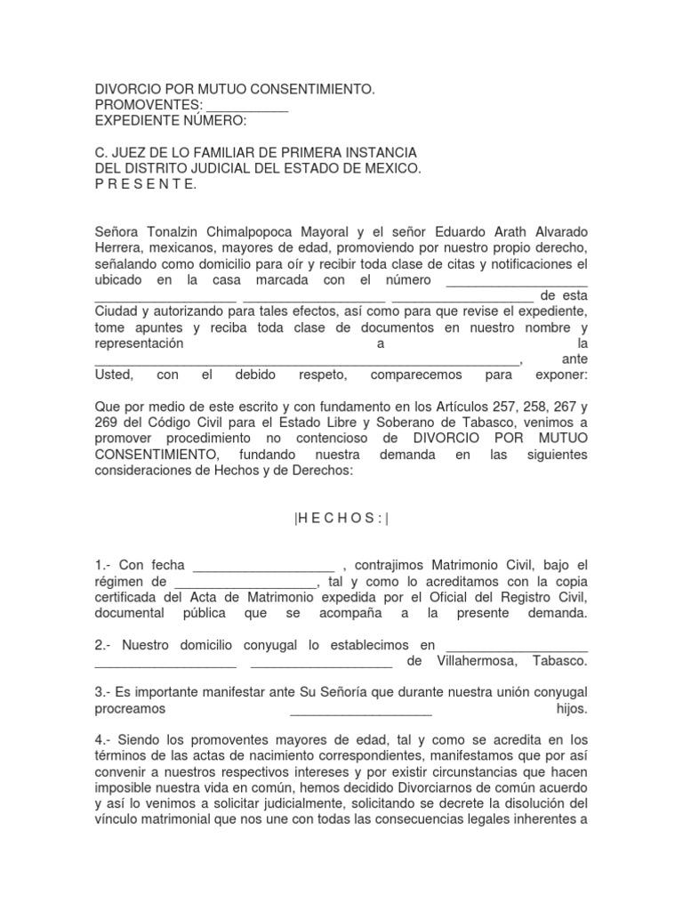 Dorable Solicitar Copia Certificada Del Acta De Nacimiento ...