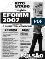 Pr Efomm-07 Fís_ing_comentada Pelo Elite