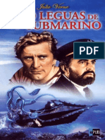 20.000leguasdeviajesubmarino-JulioVerne