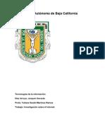 investigacionsobreelinternet-110502163628-phpapp02