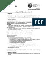 5. PlantaTermica (1)