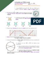 isometrias-rotacoes.pdf