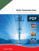 Www.flowserve.com Files Files Literature ProductLiterature Pumps Fpd-8-e