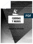Dgproteccion Civil PDF Abcn