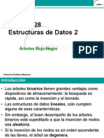 arbolesRojoNegro.pdf