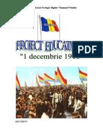1decembrie_proiect