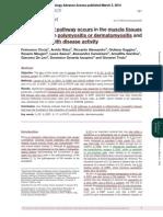3. Rheumatology 2014 Marzo 5 JIRAM