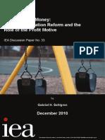 Schooling for Money - Web Version_0