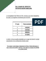 aviso_aseo