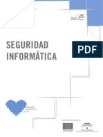 CM3 Seguridad Informatica MANUAL