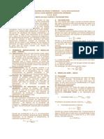 Guía 4 Balance de Masa Juan Sandoval Herrera