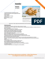 Acorda-de-Camarao-SaborIntenso.pdf