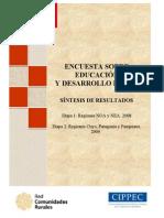 analisis_ encuesta