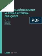 e004_V03.pdf