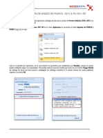 Guiadeimportacion_R2