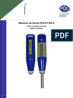 notice-emploi-pce-ht-255a.pdf