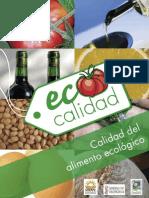 dossier_ecocalidad.pdf