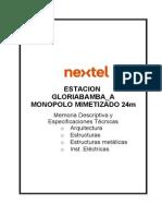 MEMORIA Y ESP. ARQUITECTURA.doc