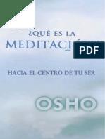 Qué+Es+La+Meditación+(Osho)-2.pdf