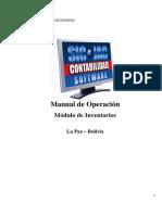MANUAL _ INVENTARIOS 2009 SIC JAC.pdf