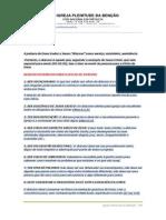 1° Estudo de Obreiros e Diaconos IPB (2)