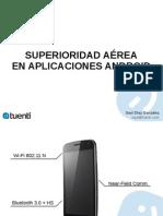 airsuperiority-121210043134-phpapp02