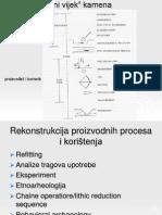 ULA-2014-analize