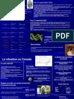 poster2 gagnon