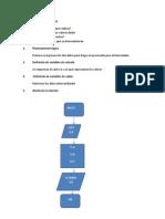 practica1(impares)