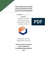laporan-hidrokarbon