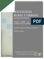 sociologia finalllll