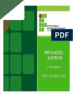 3_Eletrodutos