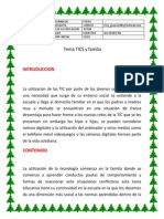 TECNOLOGIA EDUCATIVA ACTIVIDAD 3.1 ELZA GAONA.docx