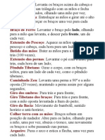 LianGongPdf.pdf