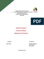 127951803 Analisis Transitorio de Circuitos Electricos