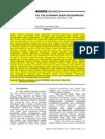 4 [AAM] Jurnal Wisdahayati Hal 22-31