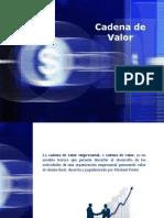 cadenadevalor-111010225046-phpapp01