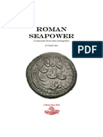 2014 ILARI. Roman Seapower. Revised Edition
